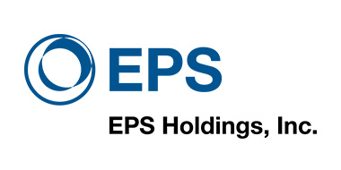 About EPS Group